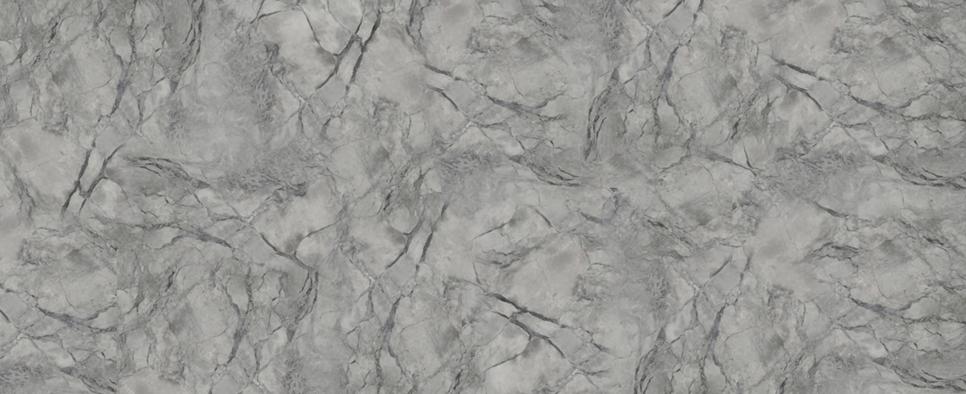 White Granite - Ilkem Marble And Granite